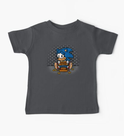 Speed Addict Kids Clothes