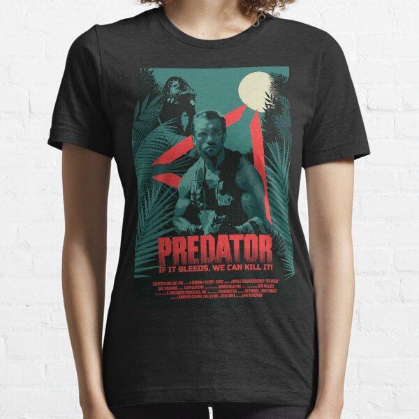 Predator Essential T-Shirt