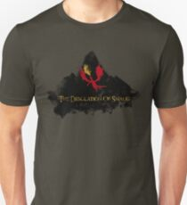 The Desolation Of Smaug T-Shirt