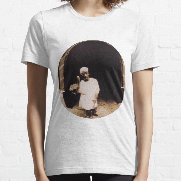 Big L Essential T-Shirt