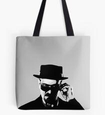 WWWWD? Tote Bag