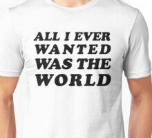 PRIMADONNA Unisex T-Shirt