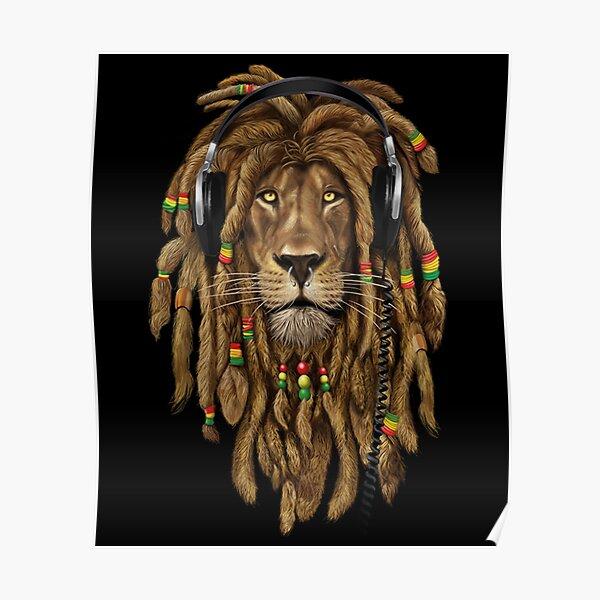 Metal Bottle Top Bob Marley Rasta Zion Lion Reggae Music Singer Album Covers