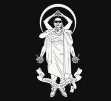 LIL B THE BASED GOD (RARE SHIRT) | Unisex T-Shirt