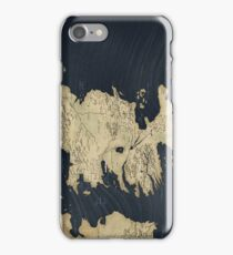 Iphone Cover iPhone Case/Skin