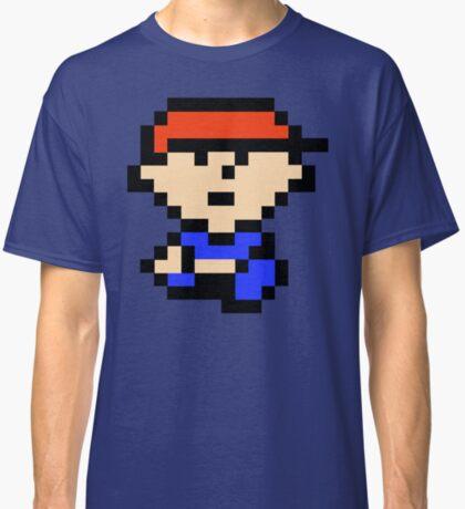 Ninten Classic T-Shirt