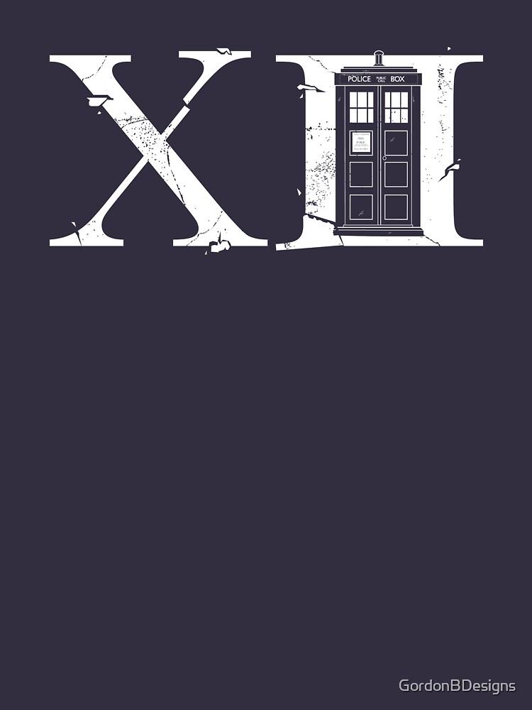 The 12th | Unisex T-Shirt