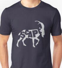Scapegoat Unisex T-Shirt