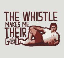 One Simple Rule: Dodge | Unisex T-Shirt