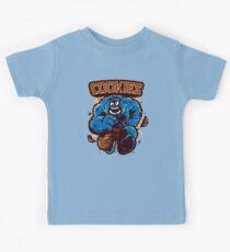 Cookies! Kids Clothes