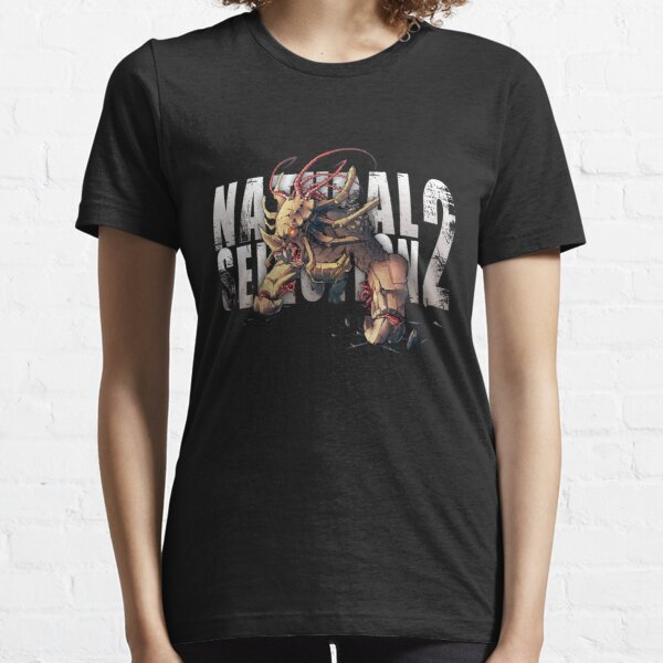Rantology Onos Essential T-Shirt