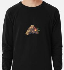 Rantology Gorge Lightweight Sweatshirt