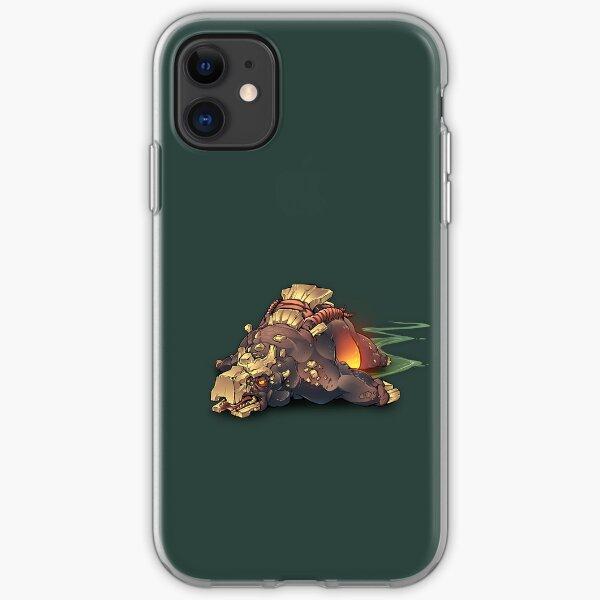 Gorge Iphone case iPhone Soft Case