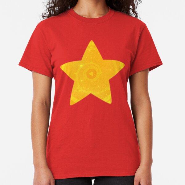 Steven Universe - Star Classic T-Shirt