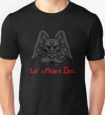 Let's Make A Deal T-Shirt