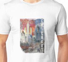 Chicago, 1933 Unisex T-Shirt