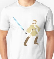 Kenobi T-Shirt