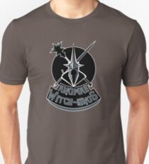 Angmar Witch-Kings Unisex T-Shirt