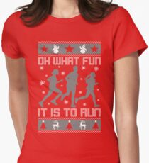 Ugly Sweater Run: Gifts & Merchandise   Redbubble