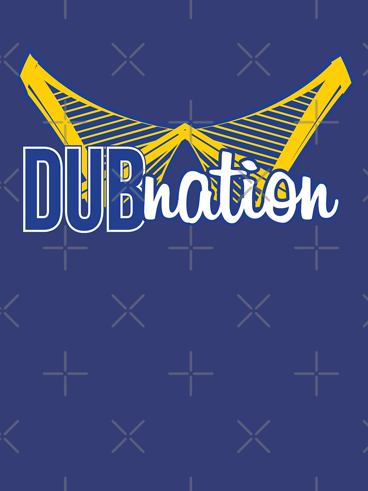 Dub Nation | Unisex T-Shirt