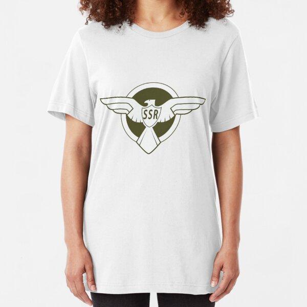 Science Atom Symbol Scientist Lab Teacher Nuclear Discover Space Men/'s T-Shirt
