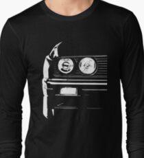 E30 Headlight Closeup T-Shirt