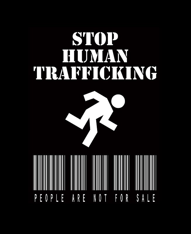 free clip art human trafficking - photo #4
