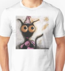 My party T-Shirt