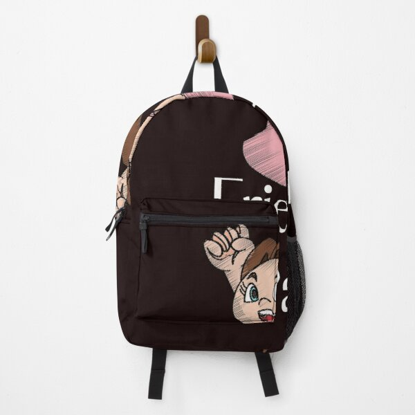 Friends & Party Light Backpack
