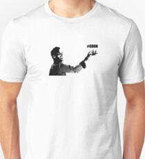 #SOON Unisex T-Shirt