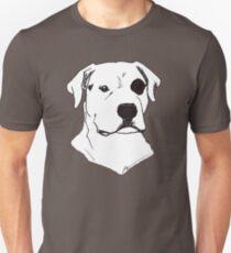 The Raw Dog himself Unisex T-Shirt
