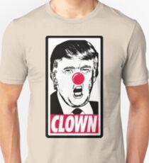 Trump - Clown T-Shirt