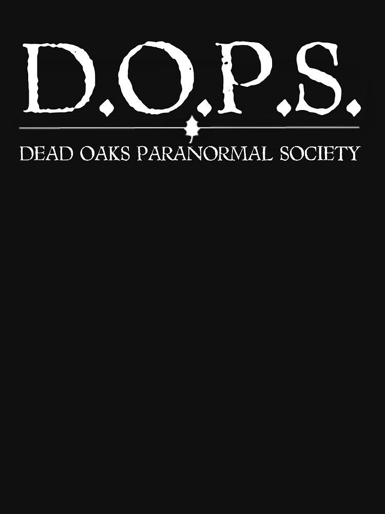 DOPS by DezSchwartz