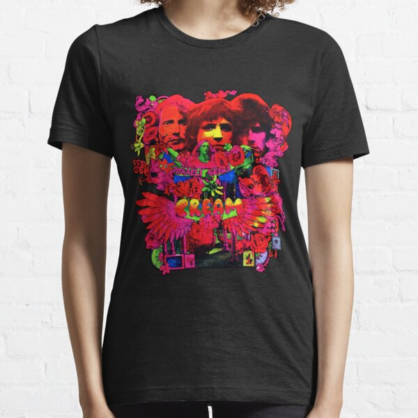 Sunshine of Your Life Essential T-Shirt