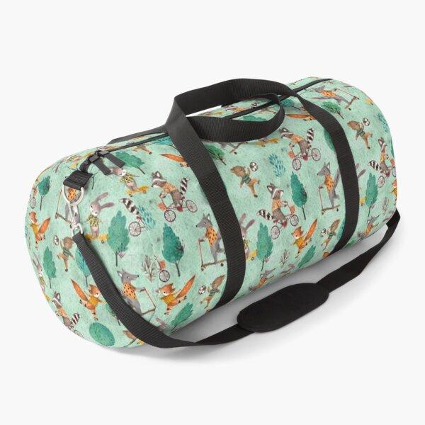 Outdoor activities Duffle Bag