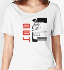 964 Women's Relaxed Fit T-Shirt