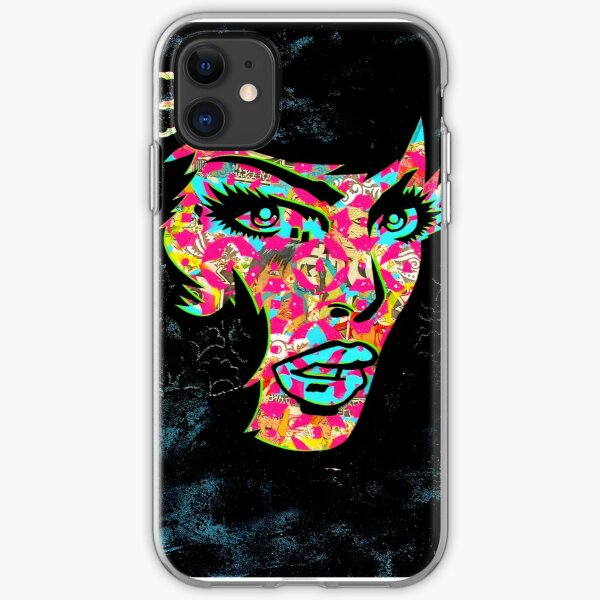 If You Ever iPhone Soft Case