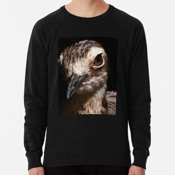 Bush Stone Curlew Lightweight Sweatshirt