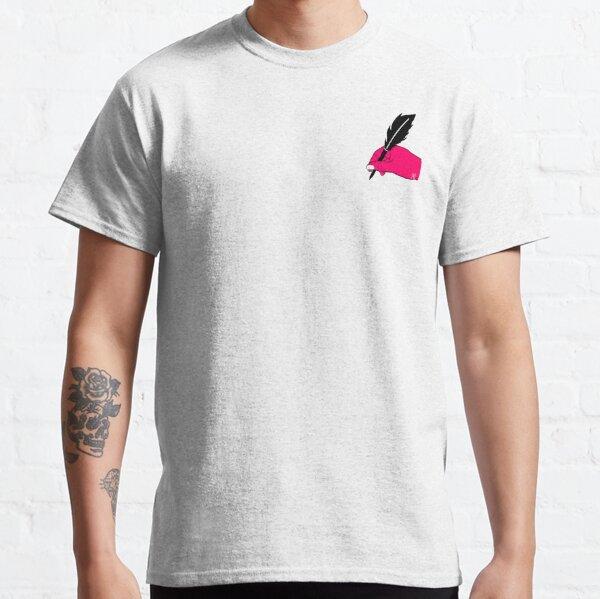 Create What You Love Classic T-Shirt