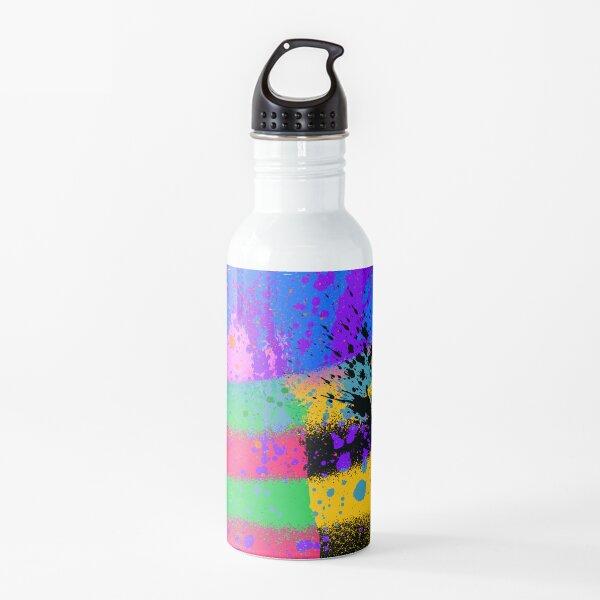 Kolorz 001 Water Bottle