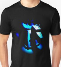 K-9 – a Time Lord's best friend T-Shirt