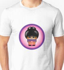 JAPANA Unisex T-Shirt