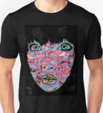 Don't Go Unisex T-Shirt