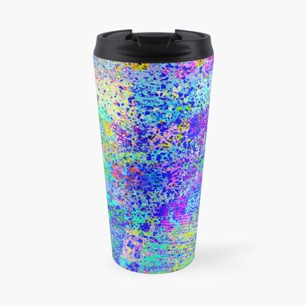 Kolorz 002 Travel Mug