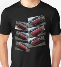 Ferrari Mood T-Shirt