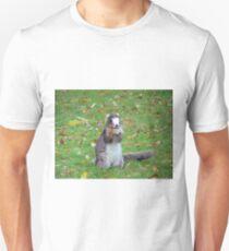 Fox Squirrel T-Shirt