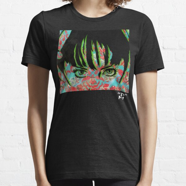 PaperMonster's Blinded Essential T-Shirt