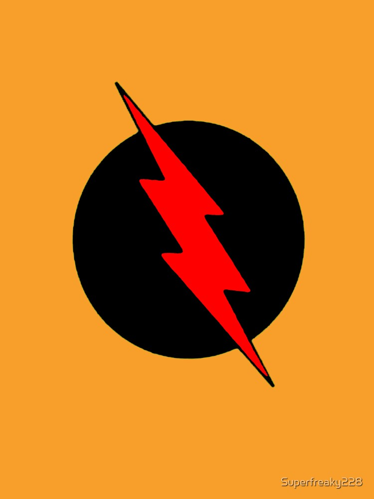 Professor Zoom/Reverse Flash | Unisex T-Shirt