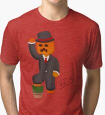 TBNRFrags - PrestonPlayz Tri-blend T-Shirt