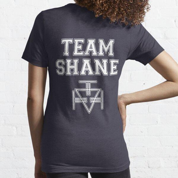 Team Shane Essential T-Shirt